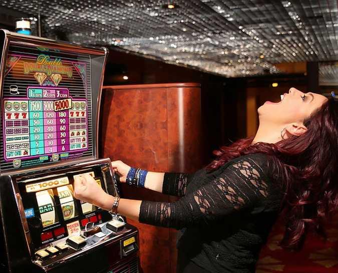Где можно сыграть в слот автоматы стратегия игры в рулетку казино в онлайне