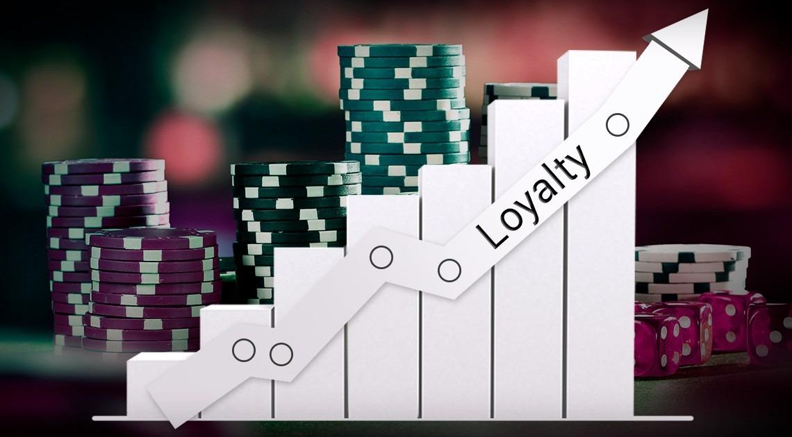Методы выплат онлайн казино видео семейные пары играют в карты на раздевание