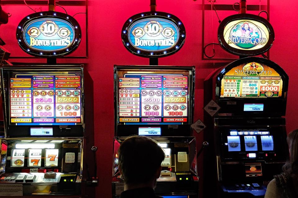 Игровые автоматы лучше играть на деньги играть в казино х бесплатно