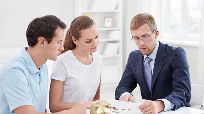 кредит плюс отзывы должников не погашен
