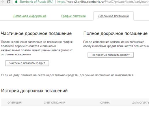 Подать заявку на кредит во все банки онлайн без справок в москве наличными