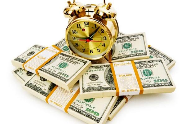 Как досрочно погасить кредит через Сбербанк Онлайн: инструкция