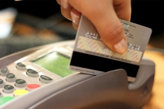 Можно ли оплатить жкх кредитной картой сбербанка