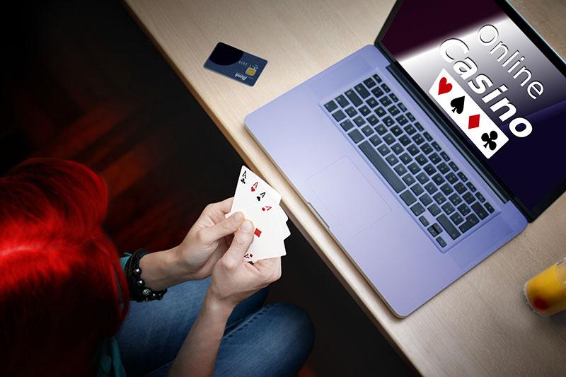 Хорошие онлайн казино по отзывам реальных игроков