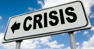 кризис.jpg
